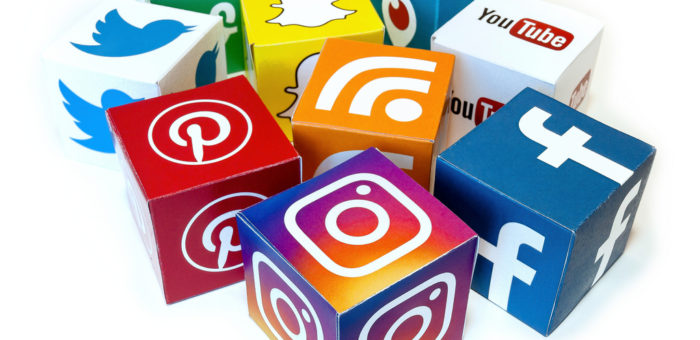 Success on Social Media Doesn't Always Mean Popularity